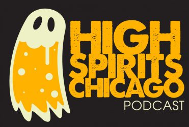 High Spirits Chicago PODCAST